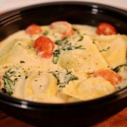 pasta mia salinas food (9)